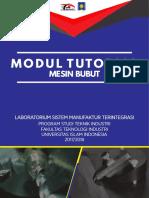 MODUL-MESIN-BUBUT.pdf