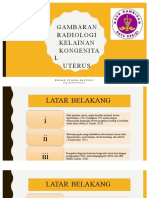 183785068 Referat Kistik Fibrosis