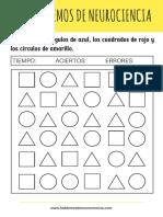 Ejercicios para desarrollar la atención.pdf