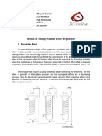 Method_of_Feeding_Multiple_Effect_Evapor.pdf