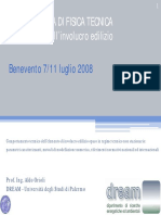 Calcolo dinamico pareti.pdf