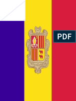 ad_flagge