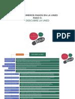 paso0.pdf