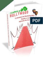 Formula Hollywood