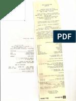Comprovante de pagamento COBALT.pdf