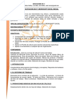 EXCEL-INICIAL.docx