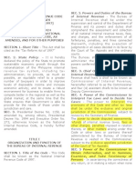 NIRC Title I and Title II.pdf