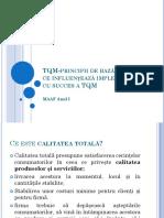 TQM prezentare.pptx