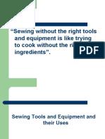 sewing equipment.pdf