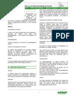 ES00202.pdf