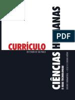Curriculo estado SP.pdf