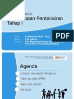 Taklimat Media 2 PELKSANAAN PENTAKSIRAN TAHAP 1.pdf