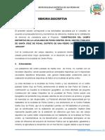MEMOR DESCRIP.doc
