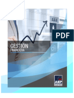 Unidad 3 Guion Gestion Financiera