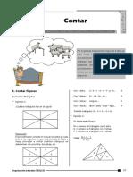 II Bim-3RO-SECUNDARIA.pdf