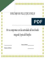DIPLOMA DE FELICITACIONES 5.docx