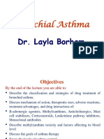 2-2RS. Asthma New