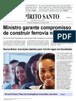 Diario Oficial 2019-01-07 Completo