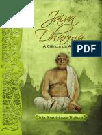 73225072-Jaiva-Dharma.pdf