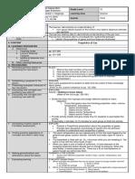 DLP_properties of Gas