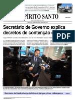 Diario Oficial 2019-01-04 Completo