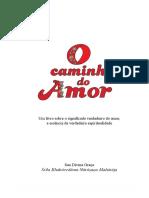 livro_o_caminho_do_amor.pdf