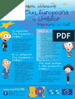 ziua limbilor m.pdf