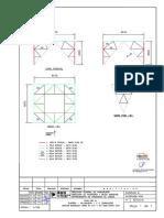 Esquema Unifilar (T272)+4 -R00.pdf