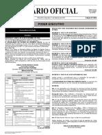 Diario Oficial 2018-09-11 Completo
