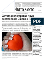 Diario Oficial 2019-01-07 Completo (1)