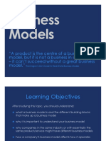 1.2_-_Business_Models.pdf