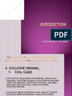 CIVIL PROCEDURE MY RESEARCH AND PPT