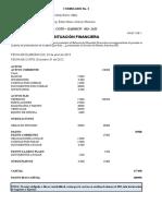 Formulario No. 05