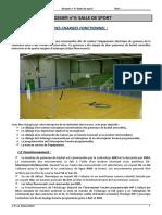 Dossier n°4 - Salle de sport définitif