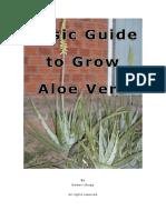 basic-guide-to-grow-aloe.pdf