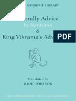 Hitopadesa.pdf