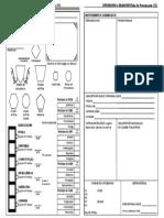 Ficha Clássica D&D 5e.pdf