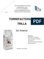 LA TRILLA 2509.docx