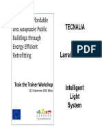 6.Unit 2 Technologies Smart-Lighting-System
