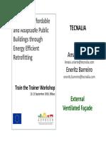 3.Unit 2 Technologies External-Ventilated-Facade 2