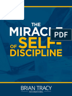 The Miracle of Self Discipline.pdf