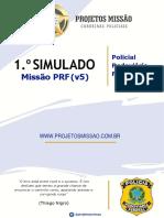 01-SIMULADO_MISSAO_PRF_v5