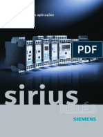 catalogo sirius_reles_ind 2.pdf