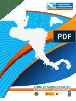 Catalogo Feria Compromiso Centroamérica