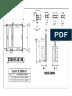 Estructuras Caseta de Vigilancia1-Model