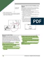 SPM6700 Carte Sd.pdf