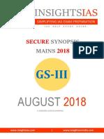 SecureAug18GS III 5