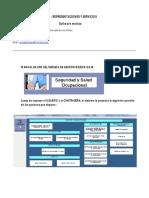 Instructivo de Seguridad y Salud Ocupacional Version 2-Ilovepdf-compressed