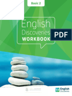 Basic_2_workbook.pdf
