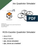 ROS_Gazebo_Quadrotor_simulator.pdf